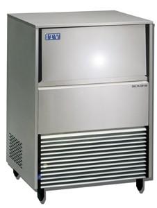 LITV-DP80