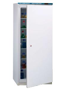 RAVF1825 LABCOLD Advanced Laboratory Freezer